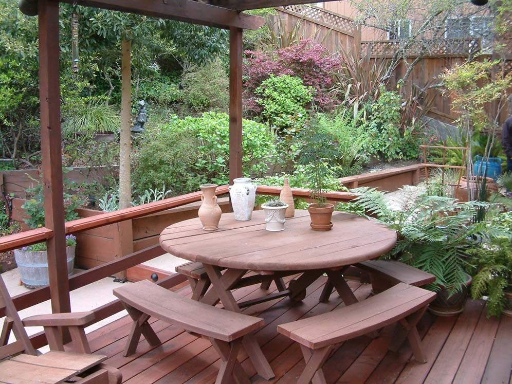Coleman Patio Furniture Replacement Fabric_20015034 ~ Post Design Ideas  additionally Garden planter box furthermore Patio - Diy Redwood Patio Furniture_22010006 ~ Ongek.net : Inspiration